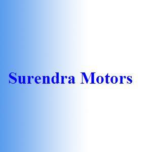 Surendra Motors