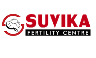 Suvika Fertility Centre