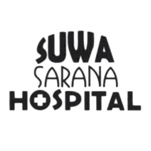 Suwasarana Hospital