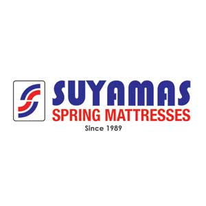 Suyamas International (Pvt) Ltd
