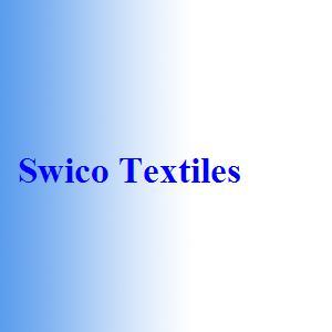 Swico Textiles