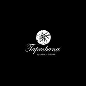 Taprobana