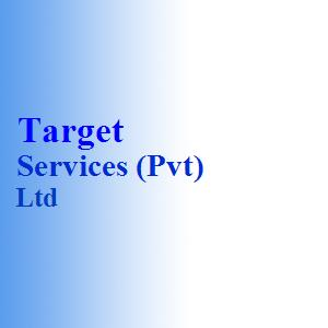 Target Environmental Services (Pvt) Ltd