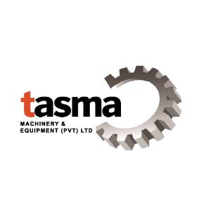 Tasma Machinery & Equipment (Pvt) Ltd
