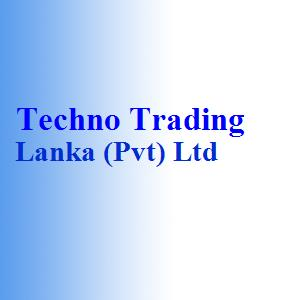 Techno Trading Lanka (Pvt) Ltd