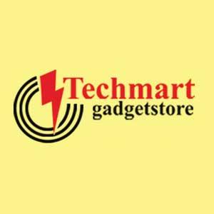 Techmart Gadget Store