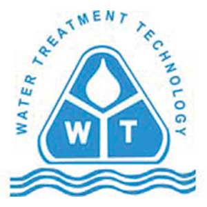 Tech Waters (Pvt) Ltd