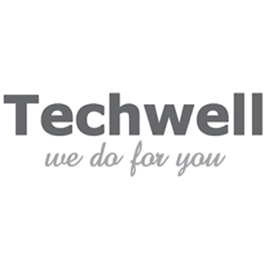 Techwell Engineering (Pvt) Ltd
