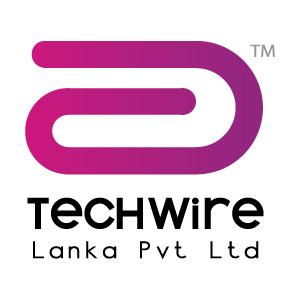 Techwire Lanka (Pvt) Ltd