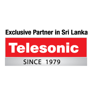 Telesonic Lanka (Pvt) Ltd