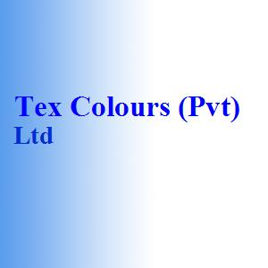 Tex Colours (Pvt) Ltd