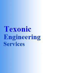 Texonic Engineering Services