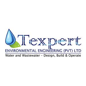 Texpert Environmental Engineering (Pvt) Ltd