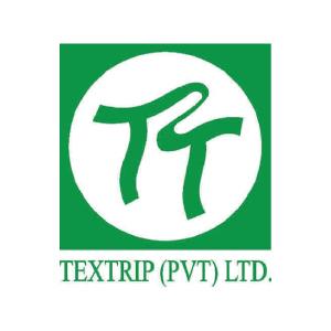 Textrip (Pvt) Ltd