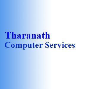 Tharanath Computer Services