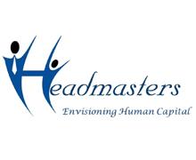The Headmasters Lanka (Pvt) Ltd
