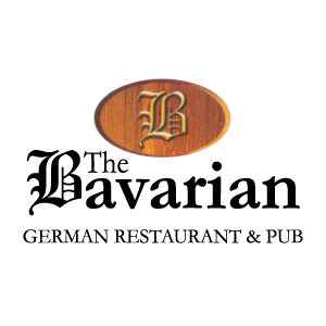 The Bavarian German Restaurant & Pub