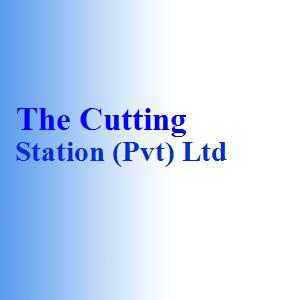 The Cutting Station (Pvt) Ltd