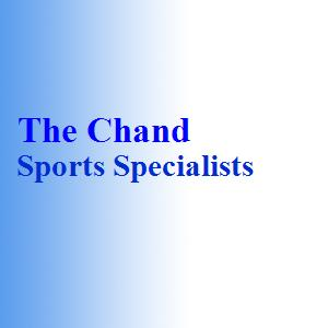 The Chand Sports Specialists