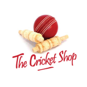 The Cricket Shop (Pvt) Ltd