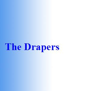 The Drapers