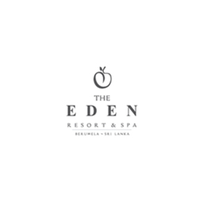 The Eden Resort & Spa