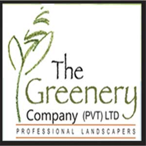 The Greenery Company (Pvt) Ltd