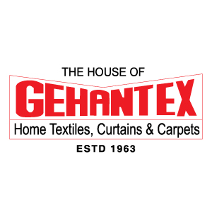 The House of Gehantex