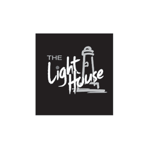 The Lighthouse Audio Visual (Pvt) Ltd