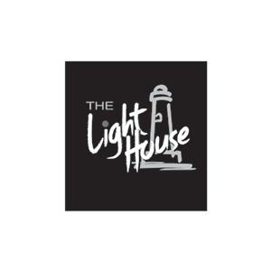 The Lighthouse Audio Visual (Pvt) Ltd