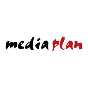 The Media Plan (Pvt) Ltd