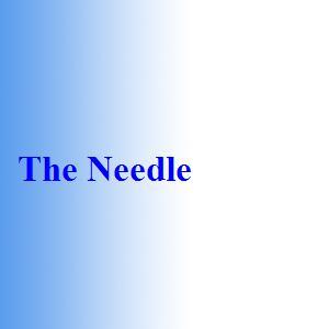 The Needle