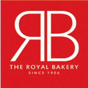 The Royal Bakery