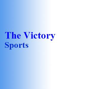 The Victory Sports
