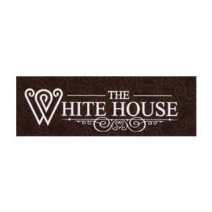 The White House Maharagama