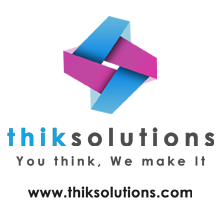 Thik Solutions