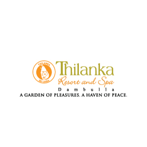 Thilanka Resort & Spa