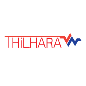 Thilhara Ref & Electricals (Pvt) Ltd
