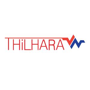 Thilhara Ref & Electricals (Pvt) Ltd
