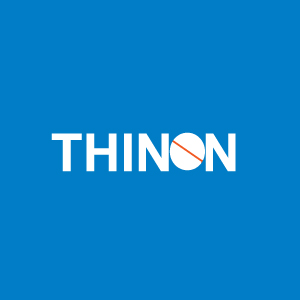 Thinon Engineers (Pvt) Ltd