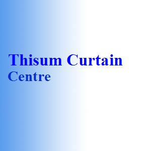 Thisum Curtain Centre
