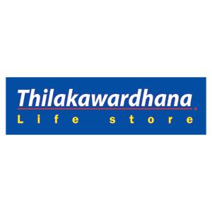 Thilakawardhana Life Store