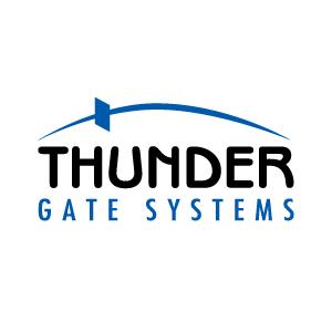 Thunder & Neon Holdings (Pvt) Ltd