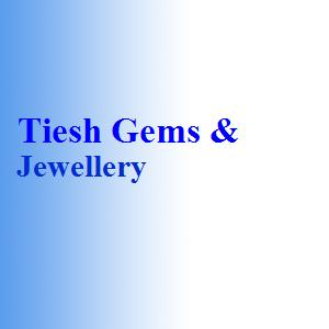 Tiesh Gems & Jewellery