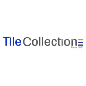 Tile Collection (Pvt) Ltd