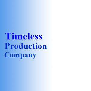 Timeless Production Company
