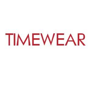 Time Wear