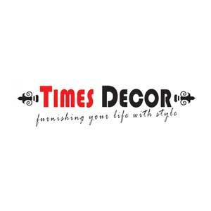 Times Decor