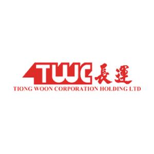 Tiong Woon  Crane & Transport Lanka (Pvt) LTD