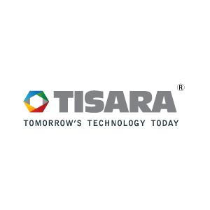 Tisara Engineering Services (Pvt) Ltd